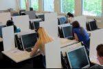 Yeni Sistemde Haftanın 7 Günü Sınav Olabilecek